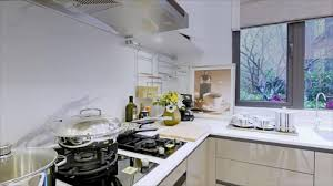 are quartz countertops in style this will be the countertop trend of 2019