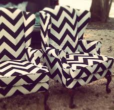 Zebra Accent Chair Wing Back Accent Chairs With Zebra Print Fabric Lustyfashion