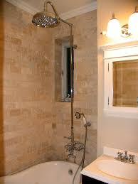 Remodeling Ideas For Small Bathrooms - suggest when it comes to bathroom remodeling ideas for small