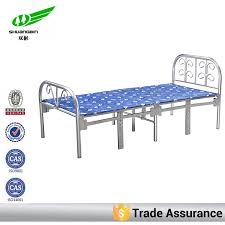 Folding Single Bed Folding Bed Single Best 25 Foldable Bed Ideas On Pinterest Spare