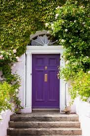 35 best exterior painting images on pinterest painters exterior