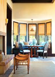 kitchen lovely kitchen curtain ideas kitchen bay window curtain ideas lovely kitchen valances image of