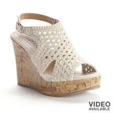 143 best shoes work and love images on pinterest kohls shoes