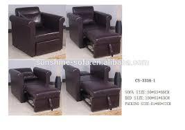 Single Sofa Bed Chair Single Sofa Bed Chair Leather Sofa Nrtradiant Russcarnahan