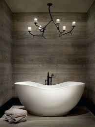 Designer Bathroom Lighting Fixtures Modern Bathroom Light Fixtures Home Depot Lighting Over Mirror