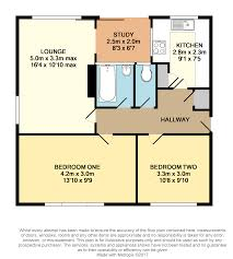 Nec Birmingham Floor Plan 2 Bed Flat For Sale In 31 Greenvale Avenue Birmingham B26