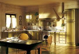 cuisine marchi marchi cuisine amazing id es propos de style cuisines des