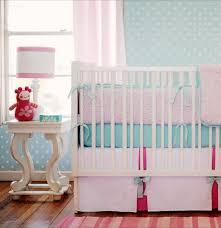 Pink And Aqua Crib Bedding Cff78c27a3cc Jpg