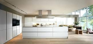 meuble cuisine allemande marques de cuisines acquipaces allemandes