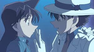 vermouth detective conan if te had to pick which secondo choice high couple would