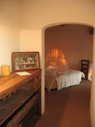 chambres d h es org bed breakfast gordes la chambre d hôtes naturiste