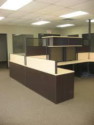 office design office furniture layout software finest bedroom