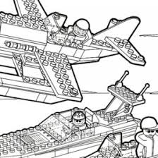 lego airplane coloring page archives mente beta most complete