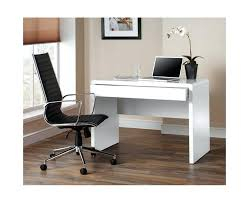 Office Desk With Wheels Small Computer Desk With Wheels Small Computer Table With Wheels