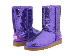 s ugg australia black adirondack boots schuh 143 best uggs images on uggs winter boots and ugg