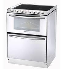 electromenager pour cuisine cuisine cherche électroménager maxi futé côté maison