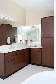 212 best dp bathroom and vanity creations showplace cabinets