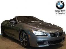 nalley decatur bmw nalley bmw of decatur decatur ga 30033 5905 car dealership and