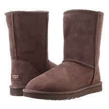 ugg boots sale for s ugg boots ebay