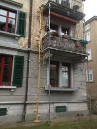 katzenleiter balkon originelle katzentreppe katzenleiter cat and pet beds