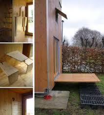 638 best tiny house images on pinterest tiny houses loft studio
