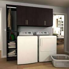 Lowes Laundry Room Storage Cabinets Beefysbigsrilankawalk Laundry Room Storage Cabinet Laundry Room