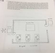 electrical engineering archive march 29 2017 chegg com