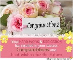 congratulatory cards congratulations and best wishes congratulations cards