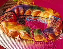 king cake online where to find the best mardi gras king cakes online
