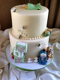 winnie the pooh baby shower cakes living room decorating ideas winnie the pooh baby