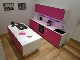 cuisine d exposition sold cuisine d exposition sélection cuisines 65 cuisines et bains