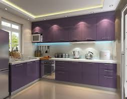star cabinet doors ltd