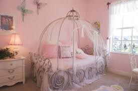 princess bedroom ideas princess bedroom ideas