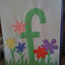 48 best e is for elephant preschool theme images on pinterest