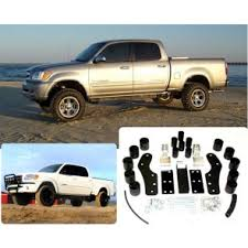 lift kit for 2006 toyota tundra performance suspension lifts and automotive accessories