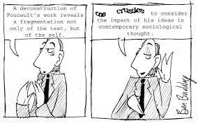 Captcha Memes - it seemed funny at the time captcha comics