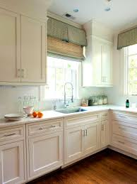 large kitchen window treatment ideas large kitchen window treatments hgtv pictures ideas oregon ucla
