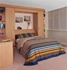 11 best hartleys bedrooms images on pinterest bedroom ideas
