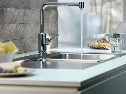 retro kitchen faucets sink faucet amazing retro kitchen faucets retro kitchen faucet