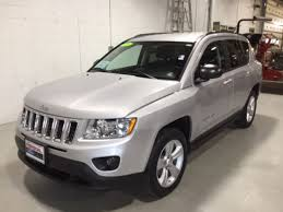 used 2011 jeep compass for sale used 2011 jeep compass for sale in aberdeen sd near groton