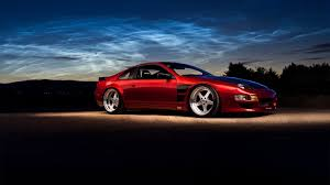 nissan tuner cars nissan 300zx nissan tuning car car autowallpaper hd wallpaper