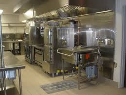 hospital kitchen design corporate kitchen design houston tx