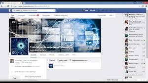 bureau distance ubuntu la virtualisation des applications et bureau a distance open source