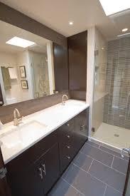 bathroom tile remodel ideas images floating shelves bathroom diy