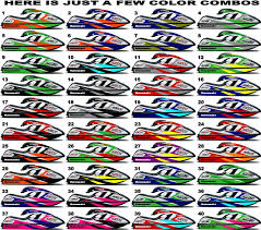 personalized motocross gear lg1 designs motocross graphics jet ski graphics sportbike