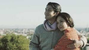 film sedih indonesia 5 film indonesia yang punya akhir menyedihkan loop co id