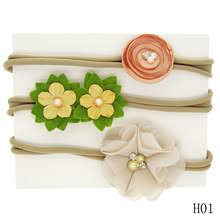 headband supplies buy flower headband supplies and get free shipping on aliexpress