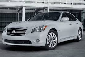 2013 infiniti m warning reviews top 10 problems you must know