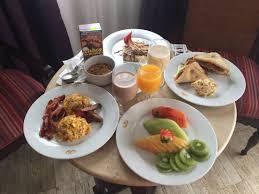 service de cuisine room service de 10 picture of trs yucatan hotel akumal tripadvisor