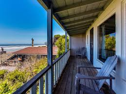 12 awesome oregon coast vacation rentals for less than 100 that